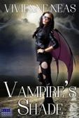 Vivienne Neas - Vampire's Shade 1  artwork