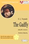 The Gadfly ESLEFL Version