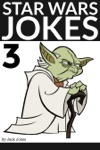 Star Wars Jokes 3