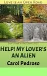Help My Lovers An Alien