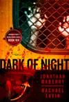 Dark Of Night - Flesh Of Fire