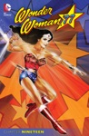 Wonder Woman 77 2014- 19