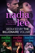 Seduced by the Billionaire (Books 1-3)