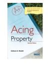 Acing Property 2d