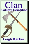 Episode 4 Calums Expedition