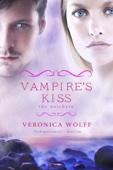 Veronica Wolff - Vampire's Kiss artwork