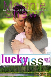 DOWNLOAD OF LUCKY KISS PDF EBOOK