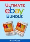 Ultimate EBay Bundle EBay 2014  EBay 2015