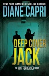 Deep Cover Jack