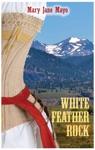 White Feather Rock