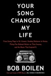 Your Song Changed My Life