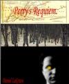 Perrys Requiem