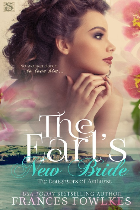 The Earls New Bride Frances Fowlkes Book
