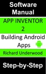 App Inventor 2 Building Android Apps