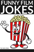 Funny Film Jokes