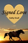 Signed Love