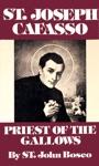 St Joseph Cafasso
