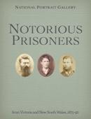 Notorious Prisoners