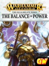 The Realmgate Wars The Balance Of Power Tablet Edition