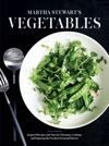 Martha Stewarts Vegetables