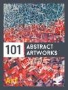 101 Abstract Artworks