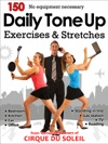 150 Daily Tone Up Exercises