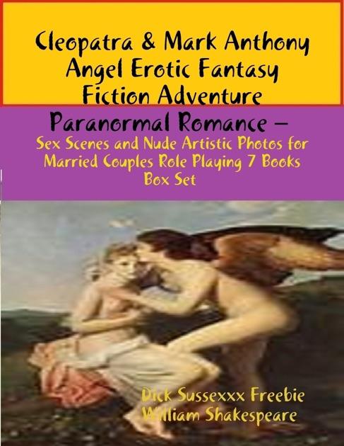 body language erotic tales № 152351