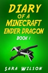 Minecraft Diary Of An Ender Dragon