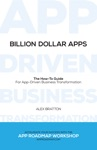 Billion Dollar Apps
