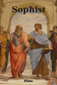 an analysis of phaedrus by socrates