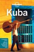 Kuba - Lonely Planet Reiseführer