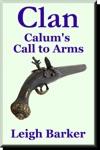 Episode 2 Calums Call To Arms