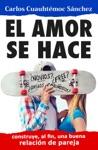 EL AMOR SE HACE Antes Free Sex La Pregunta De Hoy
