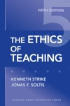 The Ethics Of Teaching 5th Edition