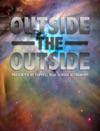 Outside The Outside