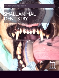 DOWNLOAD OF SMALL ANIMAL DENTISTRY PDF EBOOK