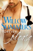 Forever, Please (Please, Book Four)