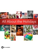 All About the Holidays