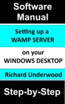 Setting Up A WAMP Server On Your Windows Desktop