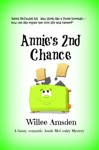 Annies 2nd Chance