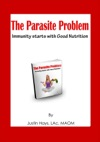 The Parasite Problem Immunity Starts With Good Nutrition