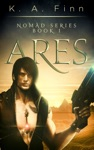 Ares Nomad Series Book 1