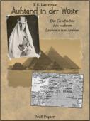 Aufstand in der Wüste - Die Geschichte des