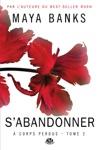 Sabandonner