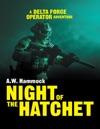 Night Of The Hatchet
