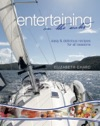 Entertaining On The Water
