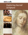 Exploring Sacred Scripture