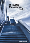 10Step Management Skills
