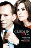 Credlin & Co.