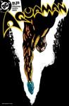 Aquaman 2002- 23